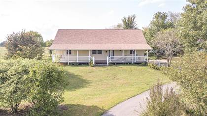 Residential Property for sale in 2695 County Road 480, Poplar Bluff, MO, 63901
