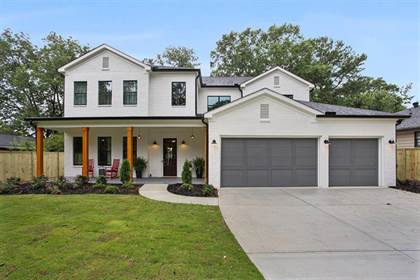 Residential Property for sale in 1907 Raven Hill Drive NE, Brookhaven, GA, 30319
