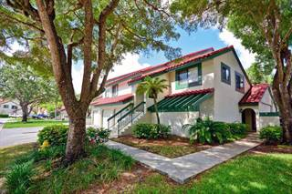 condo for sale in 2 lexington lane unit h palm beach gardens fl. Interior Design Ideas. Home Design Ideas