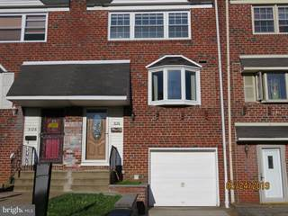 Houses Apartments For Rent In Parkwood Pa From 1 000 Point2 Homes