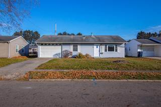 Single Family for sale in 568 Edgewood Drive, Newark, OH, 43055