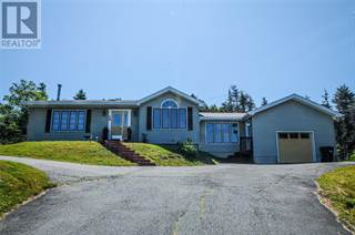 Photo of 40 Salerno Place, Torbay, NL