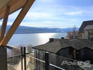 Condo for sale in 13011 Lakeshore Drive S, Summerland, British Columbia, V0H 1Z1