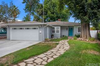 Single Family for sale in 17929 Delano Street, Encino, CA, 91316