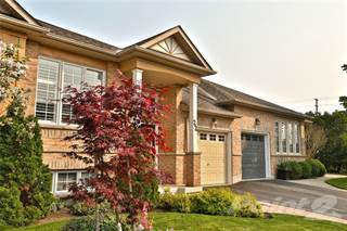 Townhouse for sale in 2243 Turnberry Road 22, Burlington, Ontario, L7M 4Y4