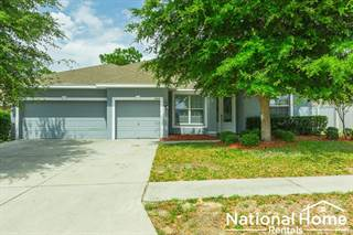 House for rent in 4404 Copper Hill - 4/3 2400 sqft, Spring Hill, FL, 34609