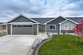 Townhouse for sale in 1011 Phil Circle, Laurel, MT, 59044