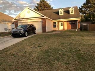 Single Family for sale in 333 Hidden Creek, Warner Robins, GA, 31088