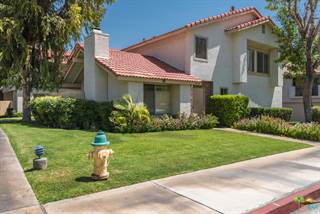 Multi-family Home for sale in 74624 DRIFTWOOD Drive, Palm Desert, CA, 92260