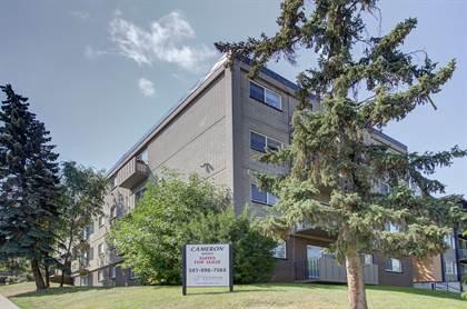 Apartment for rent in 1909 – 12 Street SW,, Calgary, Alberta, T2T 3N3