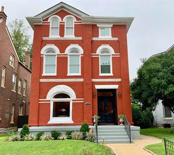 Residential Property for sale in 1324 S Brook St, Louisville, KY, 40208