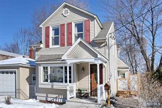 Single Family for sale in 788 Belmont Avenue, North Haledon, NJ, 07508