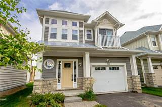 Single Family for sale in 3843 RYAN Avenue, Fort Erie, Ontario