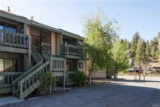 Condo for sale in 760 Blue Jay Road 42, Big Bear Lake, CA, 92315