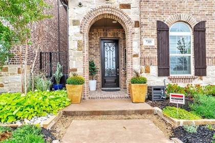 Residential Property for sale in 7309 Collin McKinney Parkway, McKinney, TX, 75070