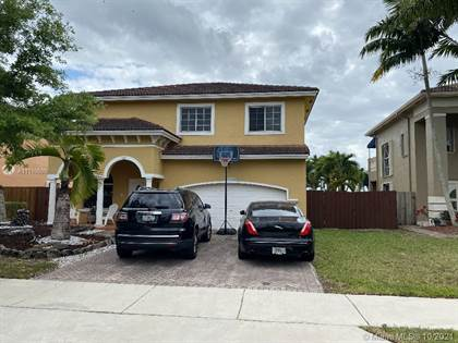 Residential Property for sale in 12848 SW 136th Ter, Miami, FL, 33186