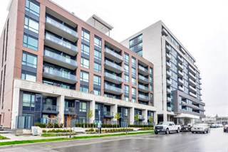 Condo for sale in 2800 Keele St 301, Toronto, Ontario, M3M2G4