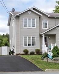 Single Family for sale in 42 Ridgecrest Dr, Bridgewater, Nova Scotia