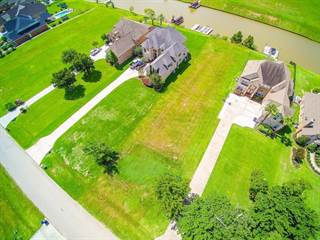 Land for sale in 11585 Grandview Drive, Montgomery, TX, 77356
