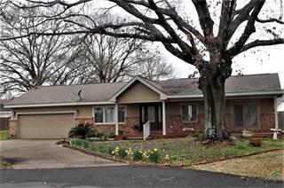 Single Family for sale in 112 Holly Hill Ln, Bullard, TX, 75757