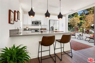 Single Family for sale in 1937 GRIFFITH PARK Boulevard, Los Angeles, CA, 90039