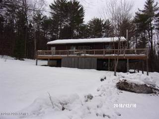 Single Family for sale in 89 Mountain Spring RD, Mineville, NY, 12956