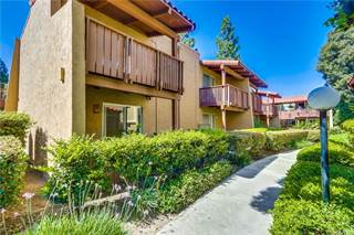 Condo for sale in 1030 W. MacArthur Boulevard 77, Santa Ana, CA, 92707