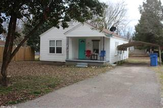 Single Family for sale in 807 Eaton St., Corning, AR, 72422