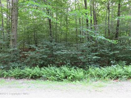 Lots And Land for sale in Lot 87 Kerr Lane, Gouldsboro, PA, 18424