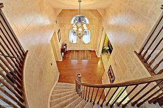 Townhouse for sale in 601 TIMBERBROOKE DR, Pluckemin, NJ, 07921