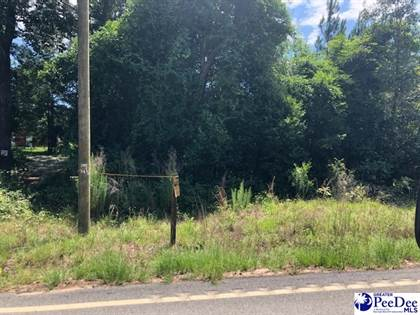Lots And Land for sale in 000 Clyde Rd, Hartsville, SC, 29550