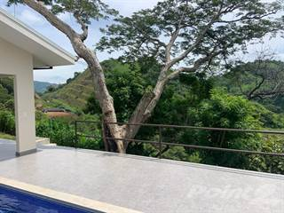 Residential Property for sale in Brand New Home In Atenas, Atenas, Alajuela