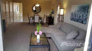Apartment for rent in Parkside Estates, Glendale Heights, IL, 60139