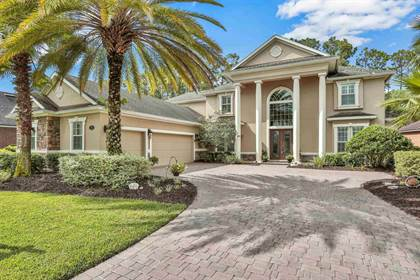 Residential Property for sale in 291 St Johns Forest Blvd, St. Johns, FL, 32259
