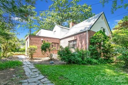 Single Family for sale in 196-25 Como Avenue, Queens, NY, 11423