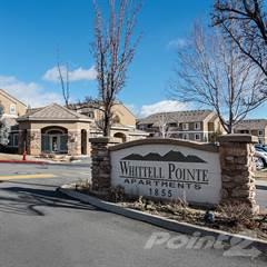 Apartment for rent in Whittell Pointe, Reno, NV, 89512