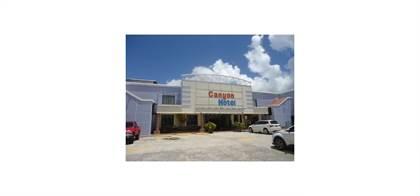 Other Real Estate for sale in El Canyon Hotel, Puerto Rico 719, Barranquitas, Barranquitas, PR, 00794