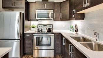 Apartment for rent in 11189 Ellerslie Rd SW, Edmonton, Alberta, T6W 2A9