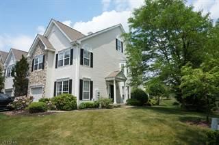 Single Family for rent in 21 MAYFLOWER DR, Greater Liberty Corner, NJ, 07920