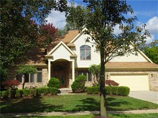 Single Family for sale in 29319 FIELDSTONE Drive, Farmington Hills, MI, 48334
