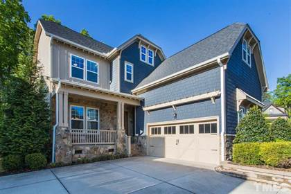 Residential Property for sale in 8112 Greys Landing Way, Raleigh, NC, 27615