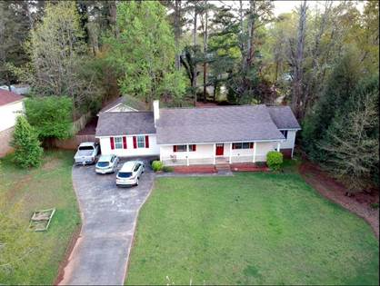 Residential for sale in 417 Sancho Drive, Lawrenceville, GA, 30044