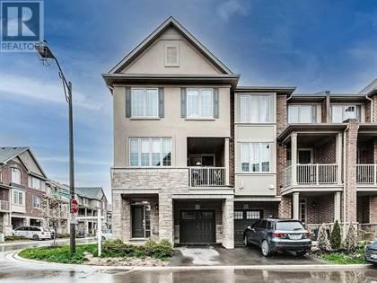 Single Family for rent in 365 BELCOURT COMMON ST, Oakville, Ontario, L6H0R2