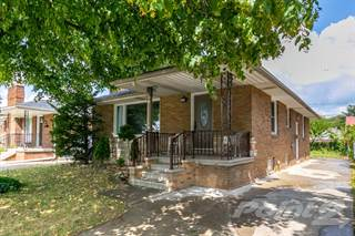Residential Property for sale in 2250 Woodlawn, Windsor, Ontario, N8W 2H3