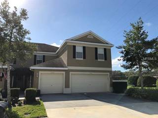 Townhouse for sale in 2505 NEWBERN DRIVE, Clearwater, FL, 33761