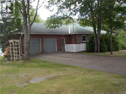 Agriculture for sale in 278 BARRON CANYON ROAD, Petawawa, Ontario, K8A6W7