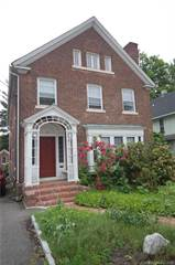 Residential Property for sale in 516 Prospect Street, Torrington, CT, 06790