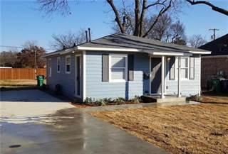 Single Family for sale in 1606 Haddock Street, McKinney, TX, 75069