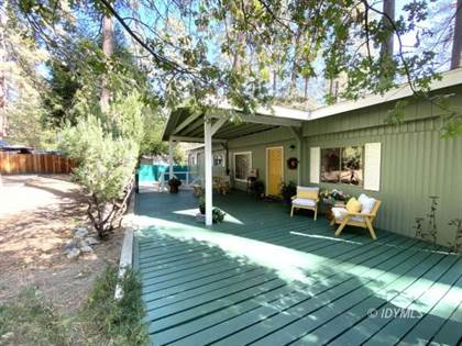 Residential Property for sale in 26350 Delano 99, Idyllwild, CA, 92549