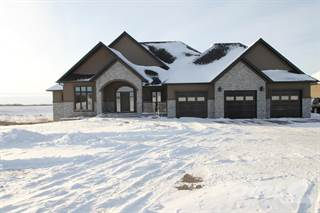 Residential Property for sale in 58122 Rge Rd 90, Alberta